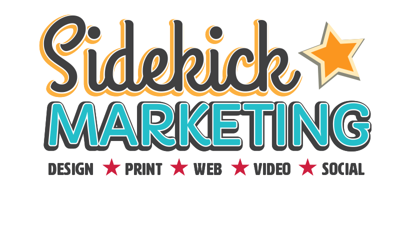 Sidekick Marketing